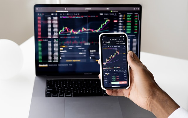 price-action-trading